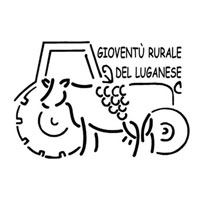 Gioventù Rurale Luganese